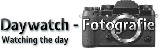 Daywatch-Fotografie